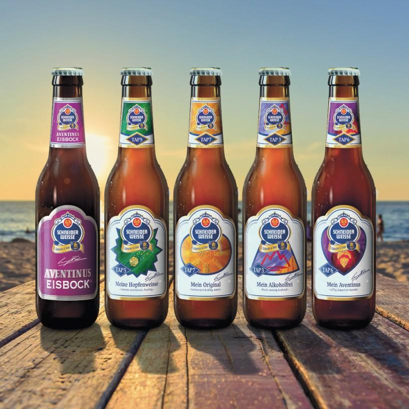 Erfreut Schneider Getränke Köln Zeitgenössisch - Die Besten ...